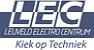 sponsor-lecbv