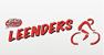 sponsor-leenders